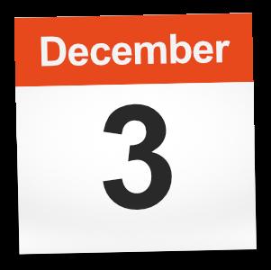 January 7th