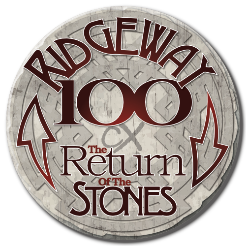 The Ridgeway 100 Century to the Stones